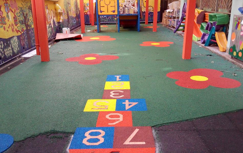 ltyk-kindergarten-webready-3