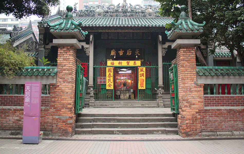 tin-hau-temple-webready3